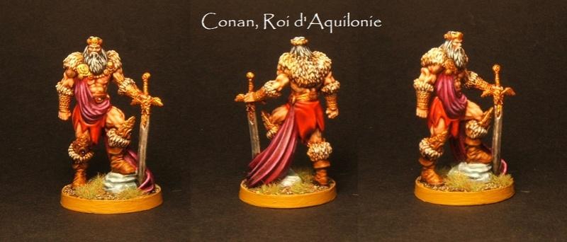 Ma version du Conan de Monolith - Page 3 Roicon10