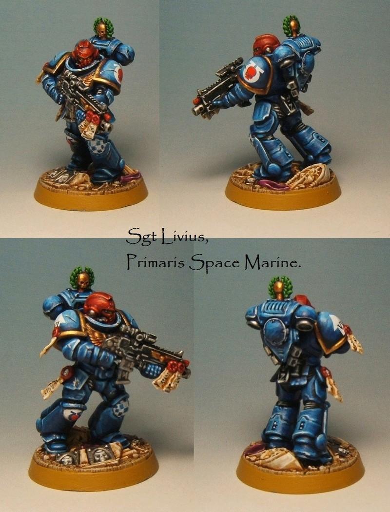 Warhammer et moi! - Page 2 Sergea11