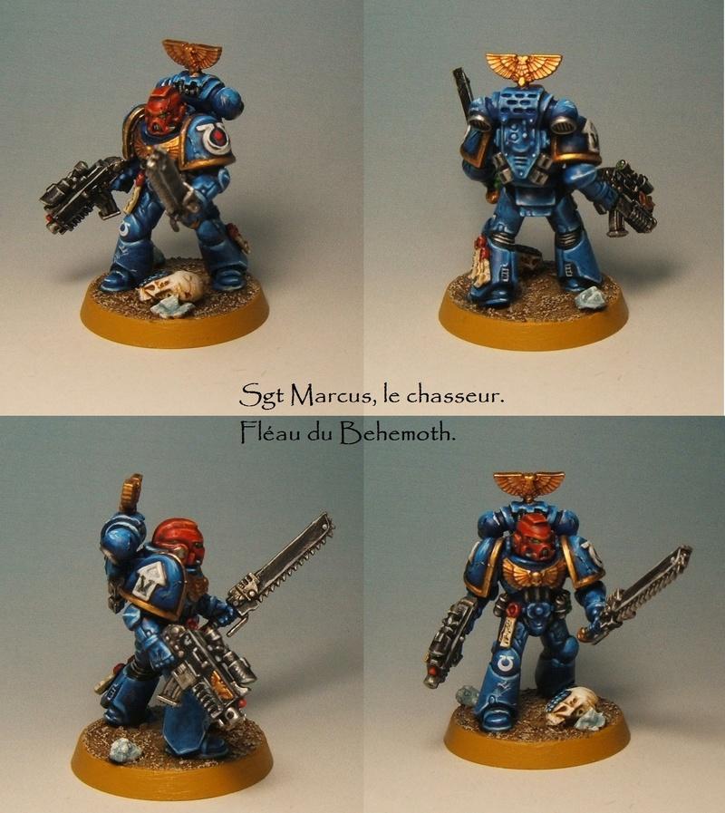 Warhammer et moi! - Page 2 Sergea12