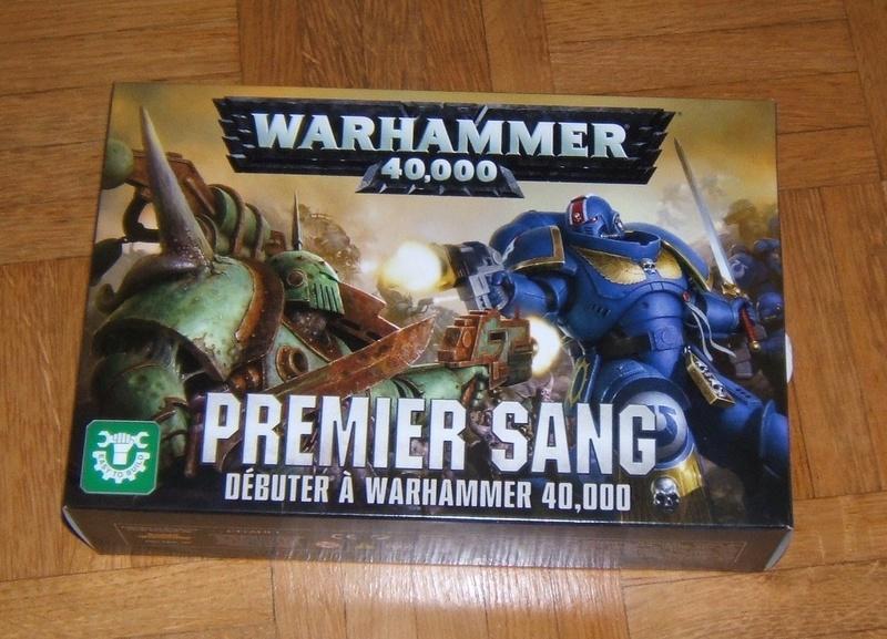 Warhammer et moi! - Page 2 Starte10
