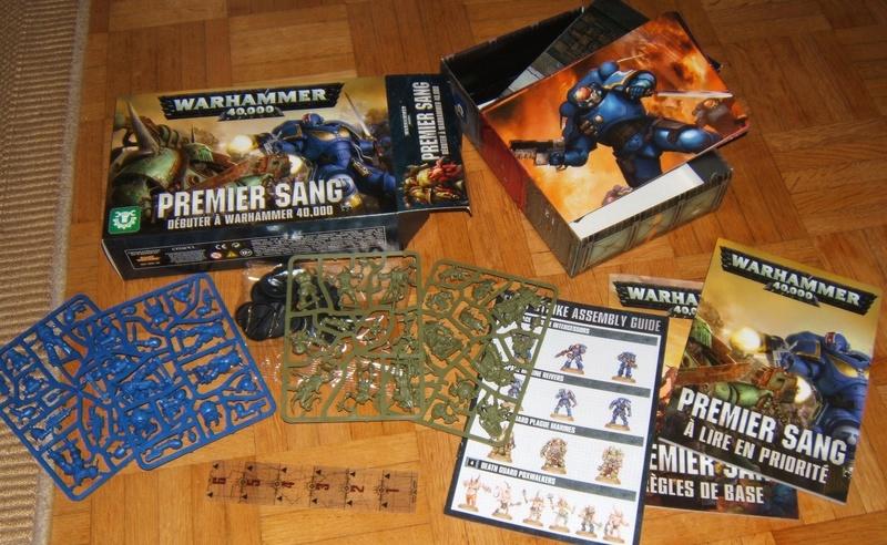 Warhammer et moi! - Page 2 Starte11