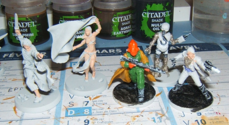Starwars Assaut sur l'Empire Wipsep10