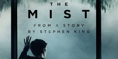 mists on nessus
