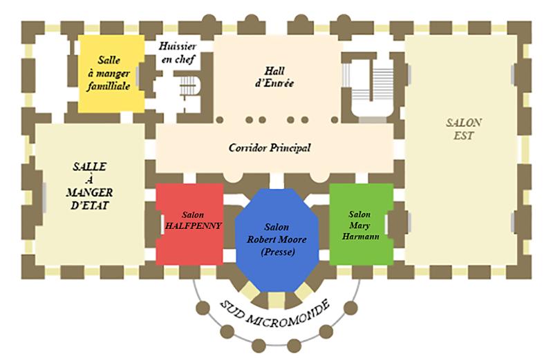 Les plans du palais Plan_p10