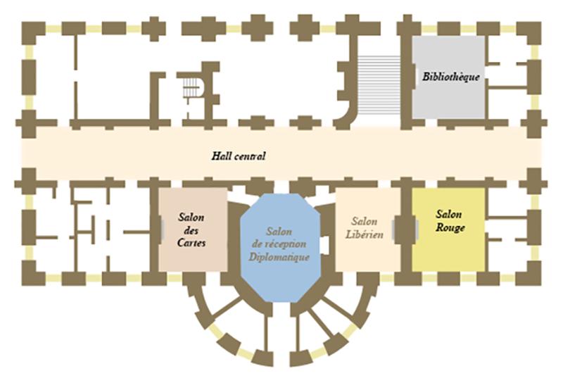Les plans du palais Rdc_mb10
