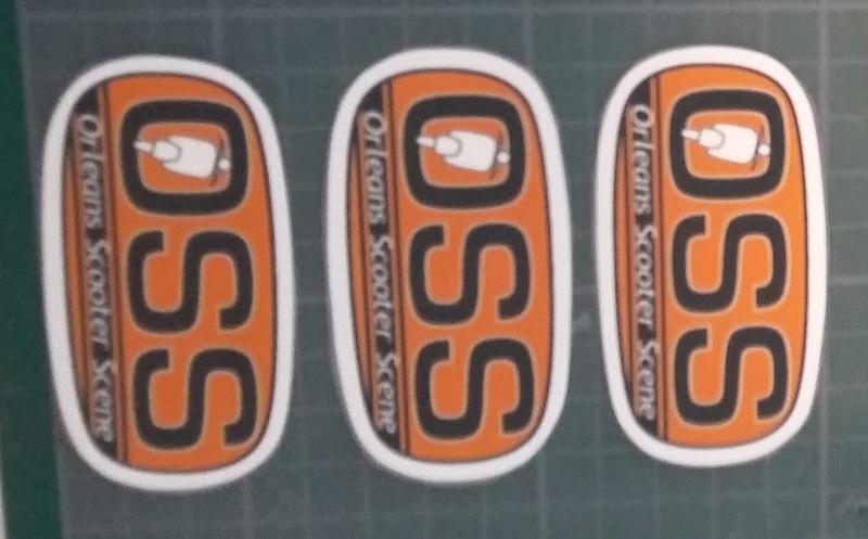 Des articles OSS ? Sticke11