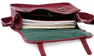 Pour quel sac/cartable/besace/gibecière avez-vous opté pour trimballer votre bazar ? - Page 6 La-sac11