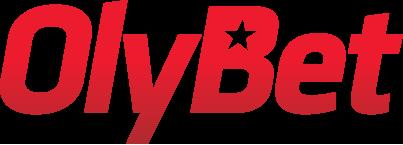 OlyBet bonus 50 euro Olybet10
