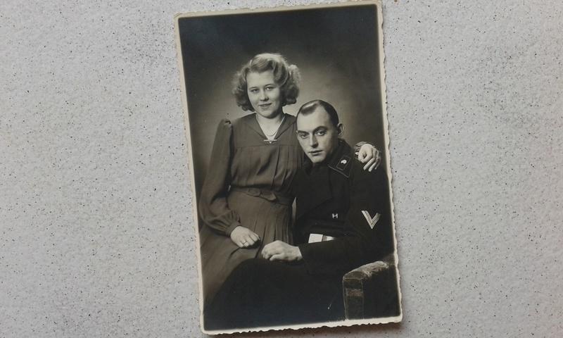 Cartes , photos : au coeur du lll e Reich . - Page 2 20170983