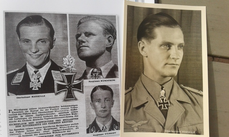 Cartes , photos : au coeur du lll e Reich . - Page 2 20171011