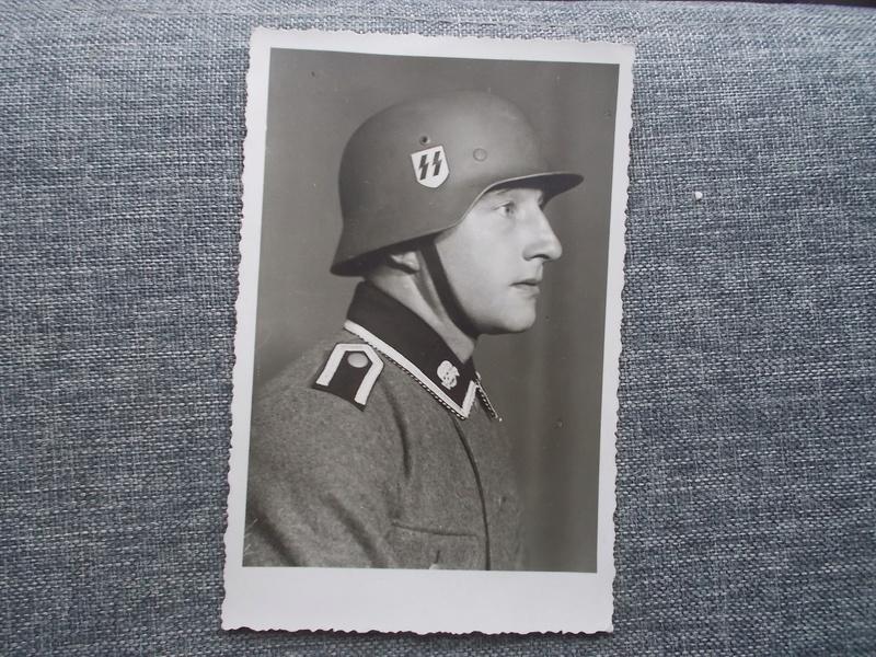 Cartes , photos : au coeur du lll e Reich . Dscn0210