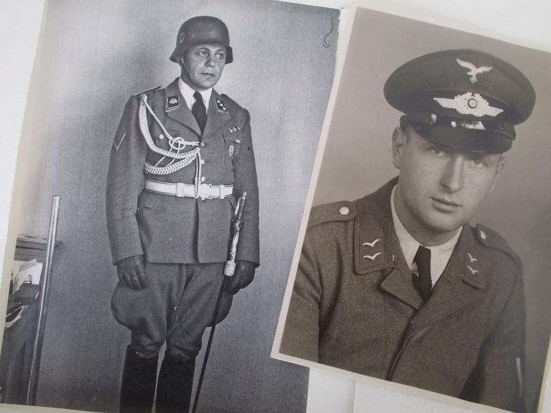 Cartes , photos : au coeur du lll e Reich . Dscn0211