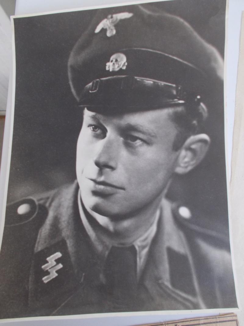 Cartes , photos : au coeur du lll e Reich . Dscn0213