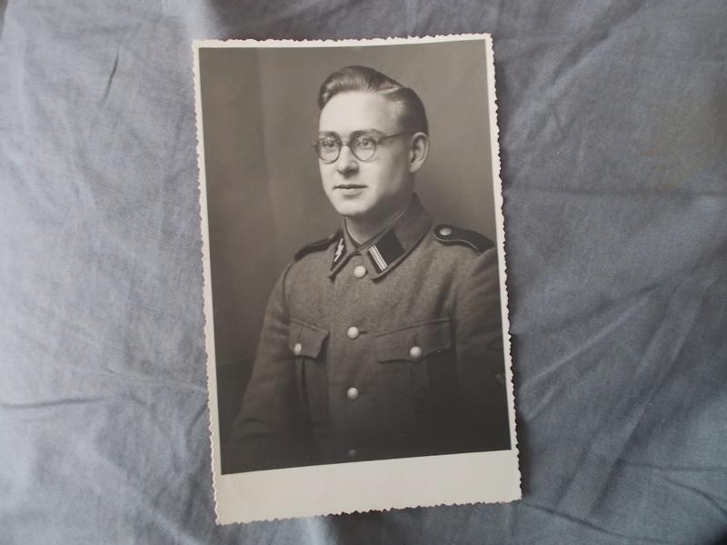 Cartes , photos : au coeur du lll e Reich . Dscn0311