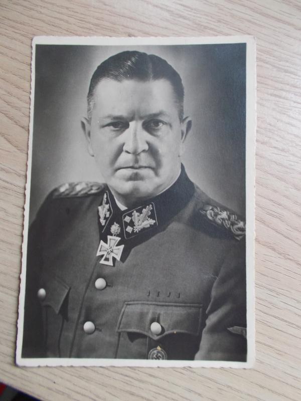 Cartes , photos : au coeur du lll e Reich . Dscn1310