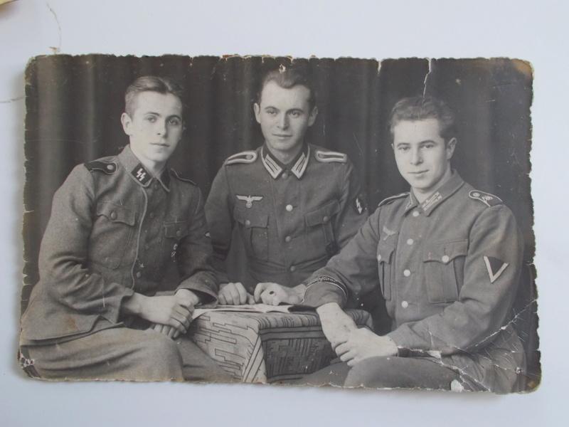 Cartes , photos : au coeur du lll e Reich . Dscn3610