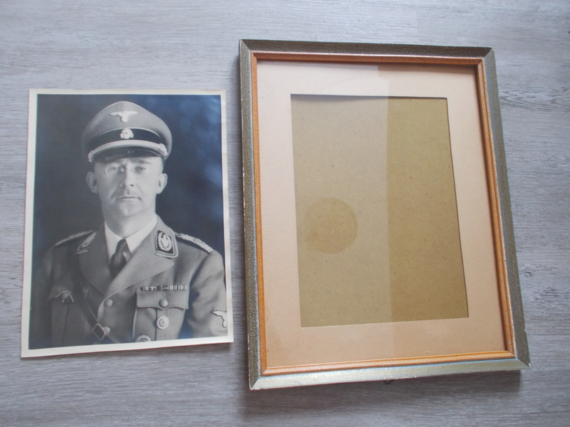 Cartes , photos : au coeur du lll e Reich . Dscn4410