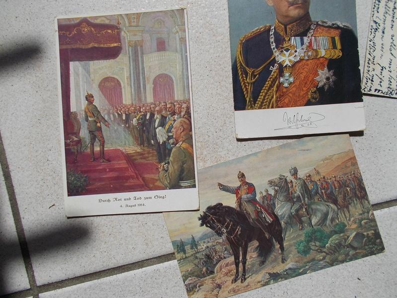 De la propagande et des photos ... Dscn6512