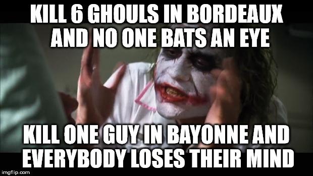 A propos de Charles Meme_b10