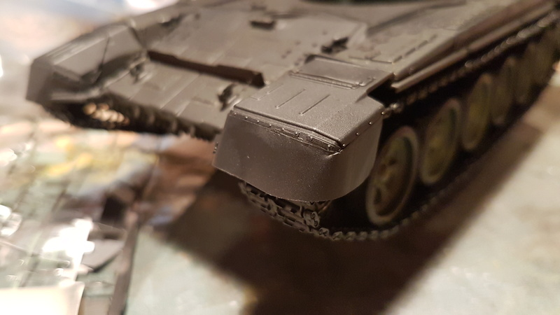 T-72 B3, de Meng 20170814