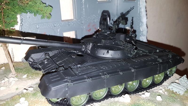 T-72 B3, de Meng 20170915