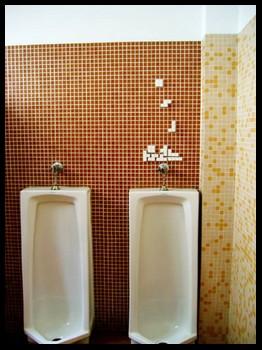 Décorations 80's & 90's - Page 3 2010