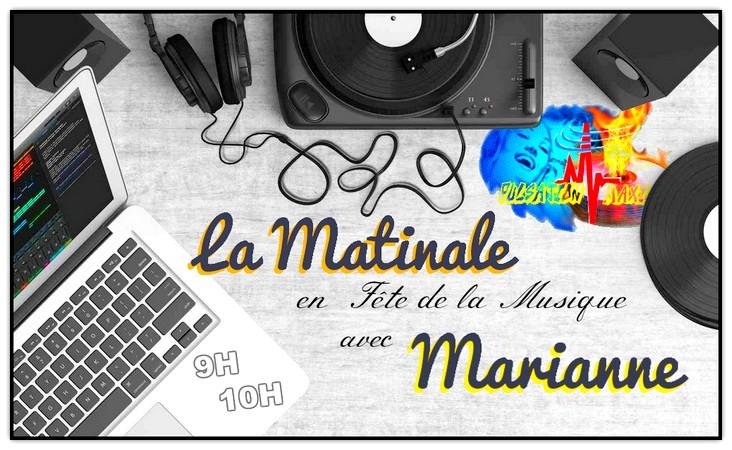 Marianne & La Matinale 36_1_m11