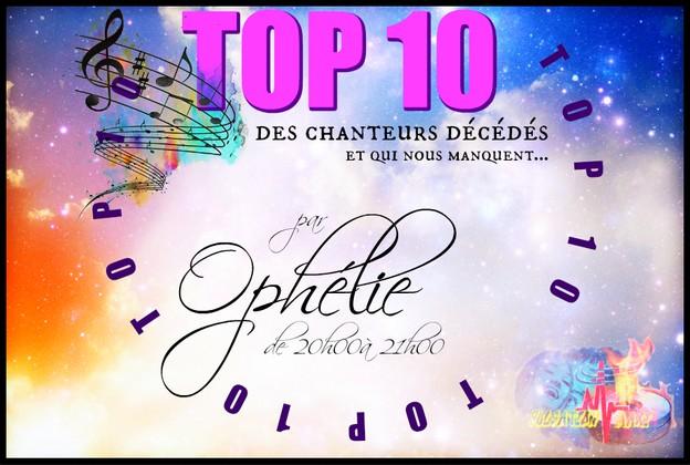 Le Top 10 - Page 6 46_2_t10
