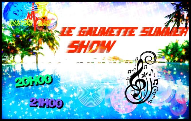 Gaumette Summer Show  - Page 2 48_2_g10