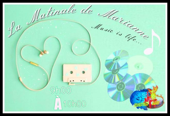 Marianne & La Matinale 49_mat10
