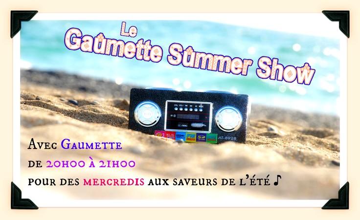 Gaumette Summer Show  - Page 2 50_2_g10