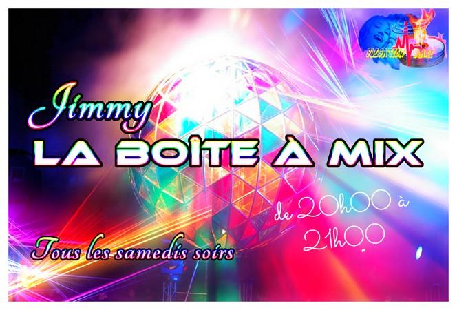 La Boite À Mix de Jimmy - Page 4 52_boz10