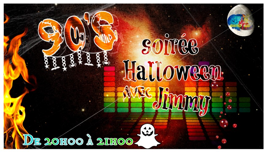 Halloween  - Page 3 60_90_10