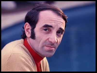 Hommage à Charles Aznavour Aznvou10