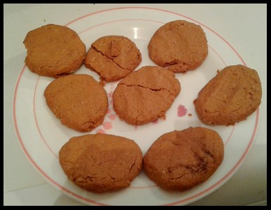 Vos créations culinaires - Page 11 Cookie10