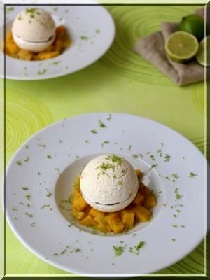 La Minute Gourmandises - Page 42 Surpri10