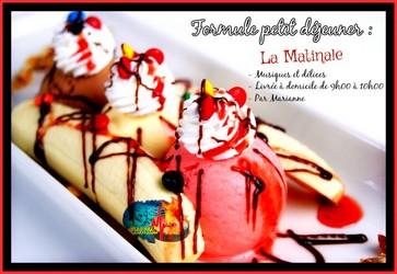 Marianne & La Matinale Zzzzz10
