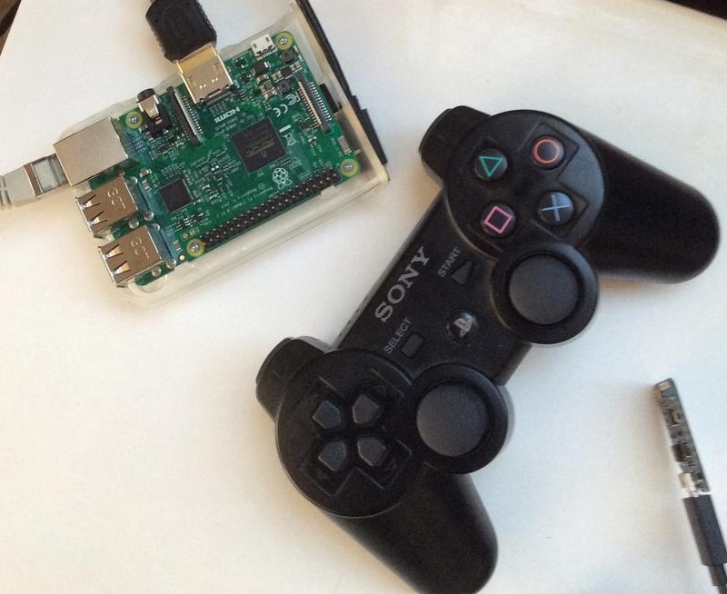 [WIP] 90% Console Retro-gaming sur base de NEO GEO X Image10