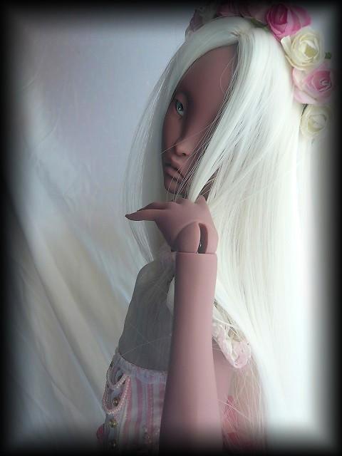 Vos poupées au naturel (sans maquillage) - Page 5 P1130441