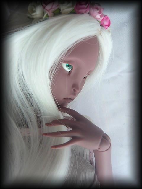 Vos poupées au naturel (sans maquillage) - Page 5 P1130512