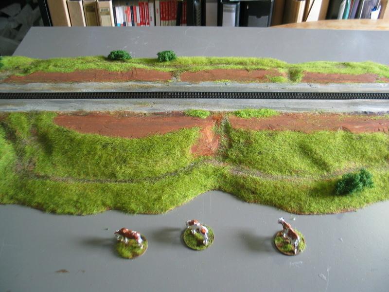 la bataille de la Fière. un projet de table modulable pour Bolt Action- Une échelle: du 28mm - Page 26 Psaumu25