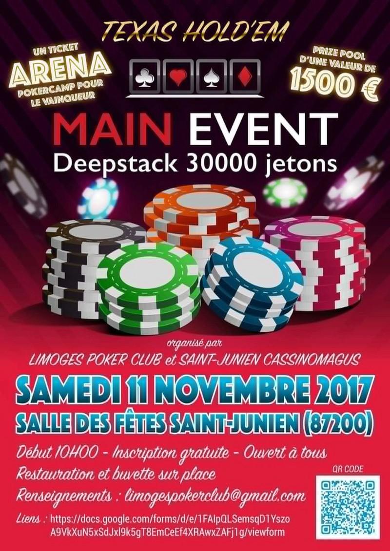 Main Event LPC/Saint Junien le 11 Novembre Img_3510