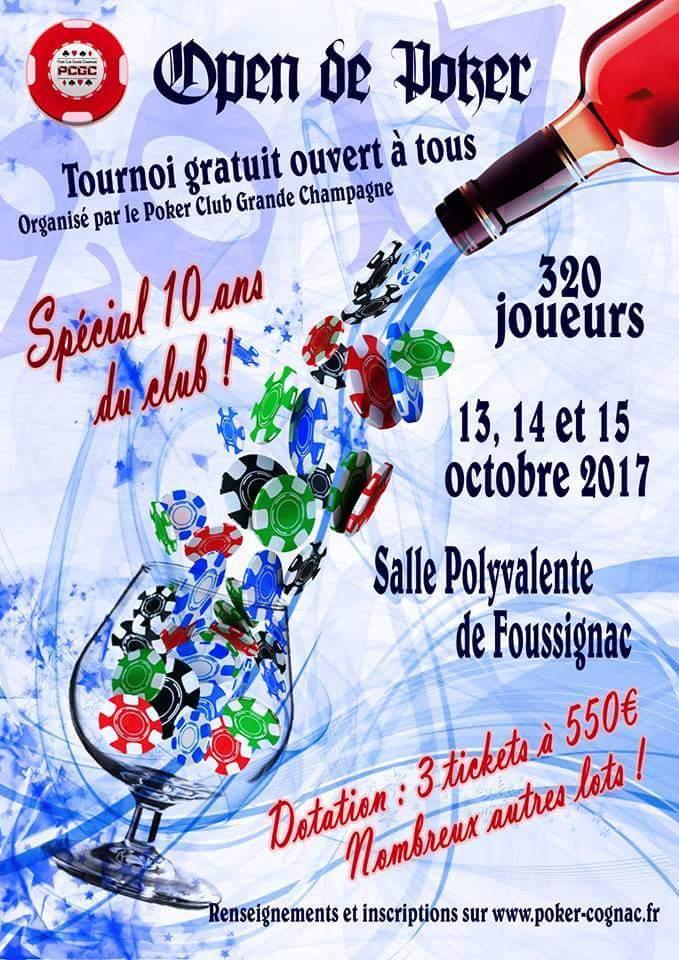 Open Cognac 13-14-15 Octobre Img_3511