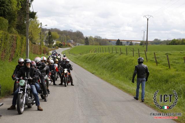 2017 - Rassemblement européen en Normandie - Page 11 Mmn3-817