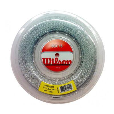 nuove discho Wilson10