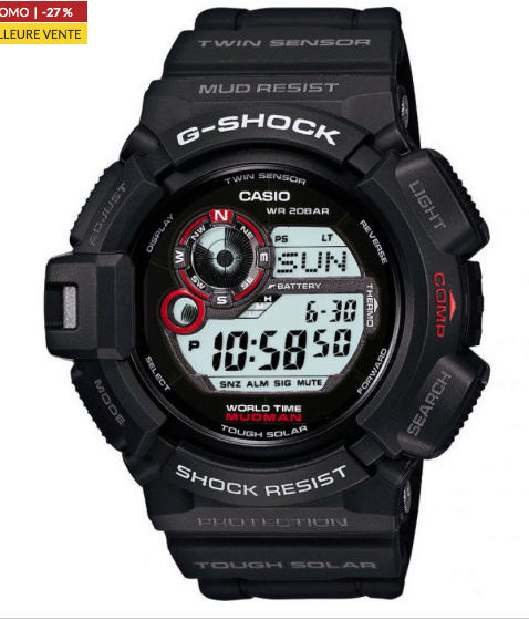 Cherche montre affichage digital (!) pour ado Captur10