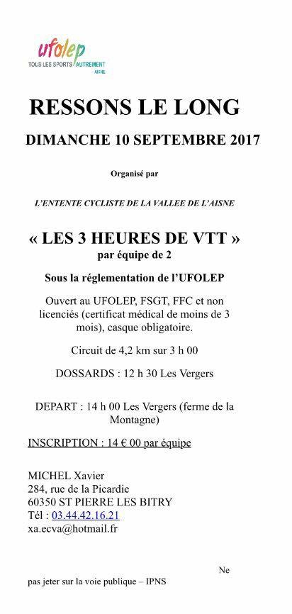 [02] 10 SEPTEMBRE  3 H VTT RESSONS LE LONG 21317510