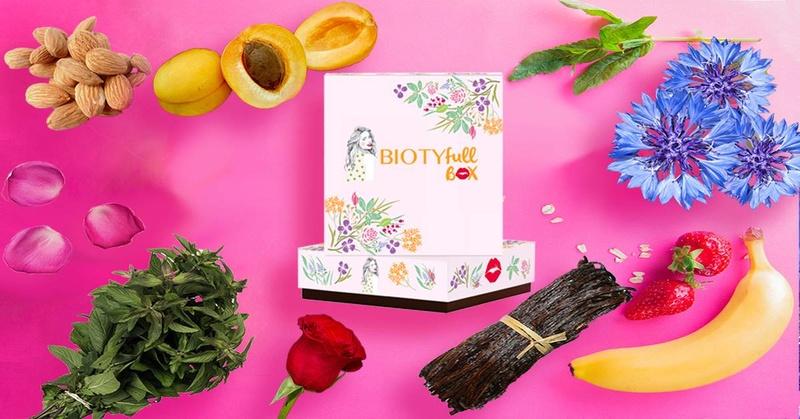 biotyfullbox - Page 31 21366811