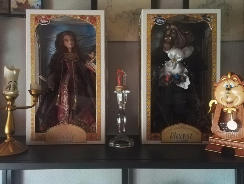 Nos poupées LE en photo : Pour le plaisir de partager - Page 3 Img_2011