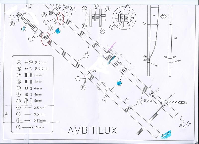 L'Ambitieux de Jackdu56 Arret_10